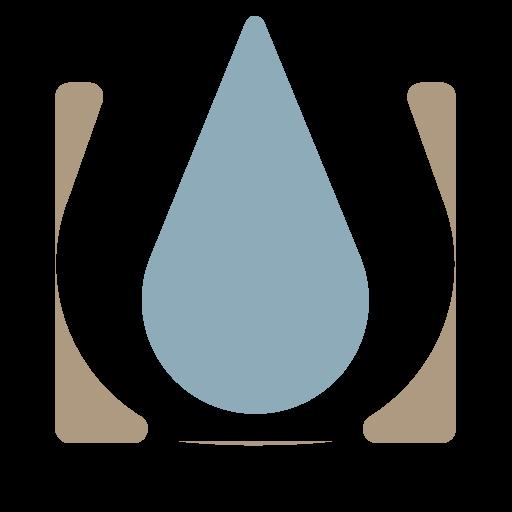 Logo Le Bain Singulier