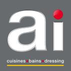 Logo Agenceur D'intérieurs - Sté Harmonie & Décoration