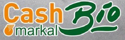 Logo Le Cash Bio SARL