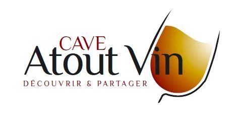 Logo ATOUT VIN