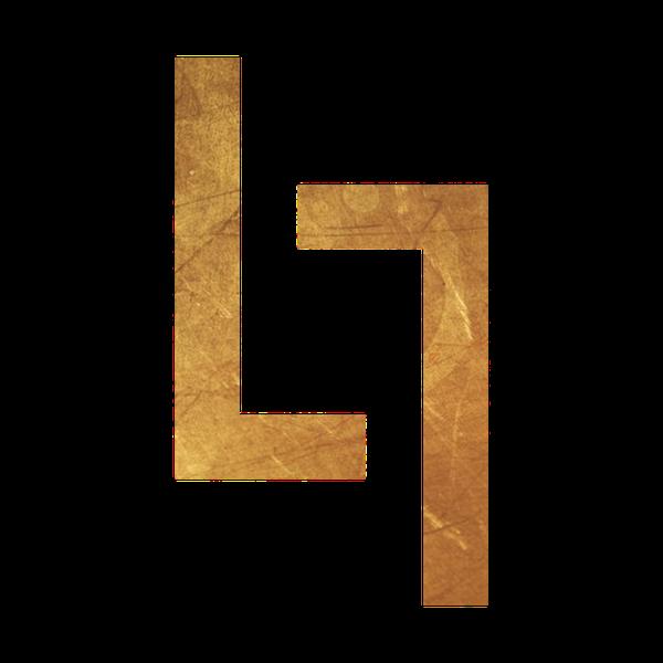 Logo L'Endroit