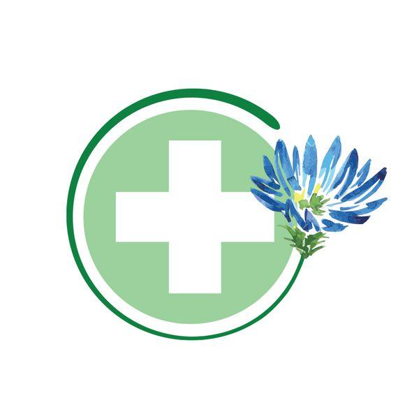 Logo Pharmacie d'O