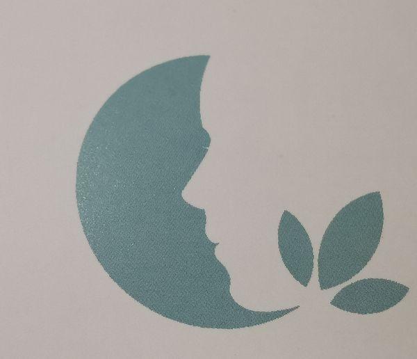 Logo CENTRE DE BIEN-ÊTRE Cécile Chopin