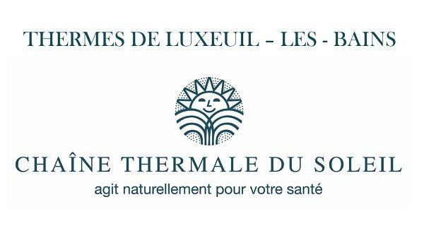Logo Chaîne Thermale Du Soleil