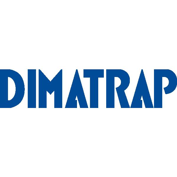 Logo Dimatrap
