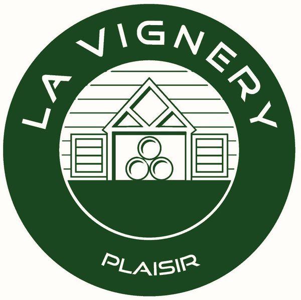 Logo La Vignery