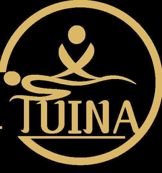 Logo YING - Centre Bien-Etre TUI NA & Onglerie