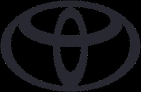 Logo GCA Nantes