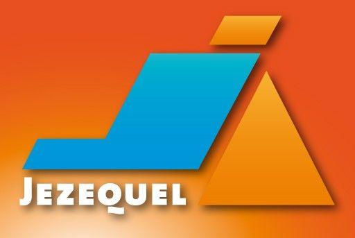 Logo Societe Jezequel Freres