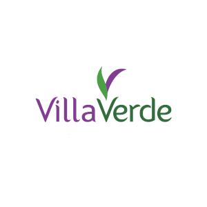 Logo Villaverde Lunel