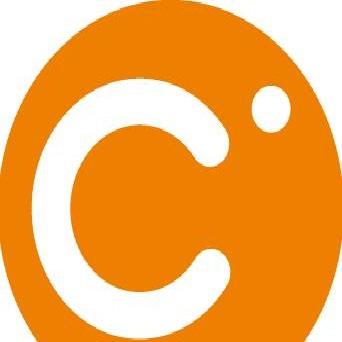 Logo C informatic