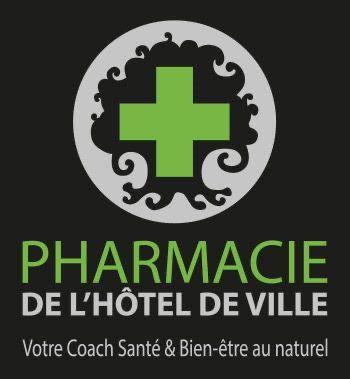 Logo Pharm HV