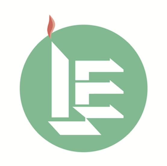Logo EURL Thierry Lamarque