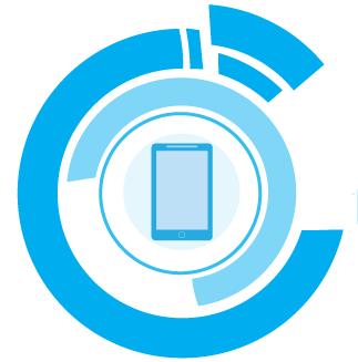Logo Comprox Technologies