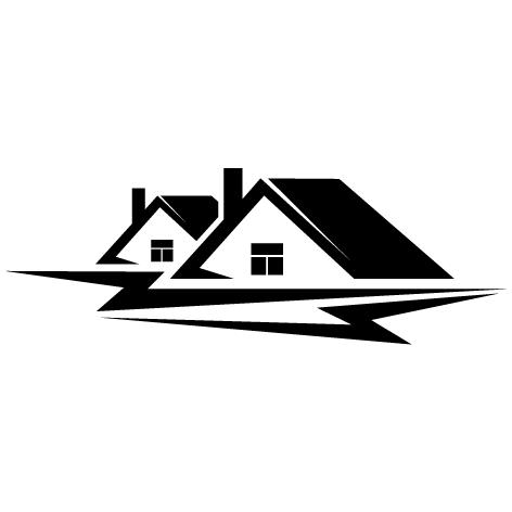 Logo Stahl Rénovation
