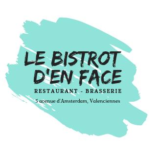 Logo Le Bistrot D'en Face