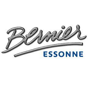 Logo Bernier Nanterre