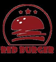 Logo Lered Burger