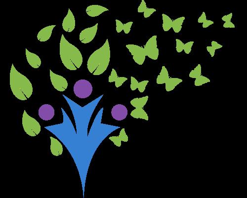 Logo Di Vita-Charrière Patricia