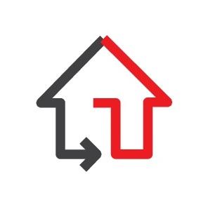 Logo B2M Dépollution