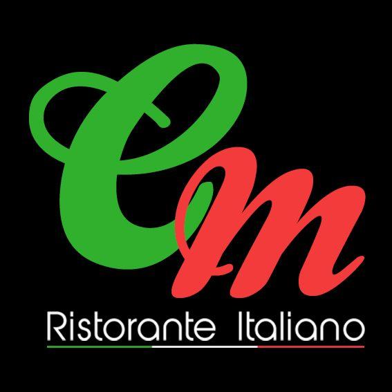 Logo Ristorante Casa Mia