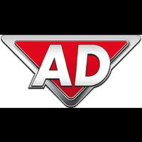 Logo Garage Serca