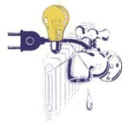 Logo Bouet Saumelec