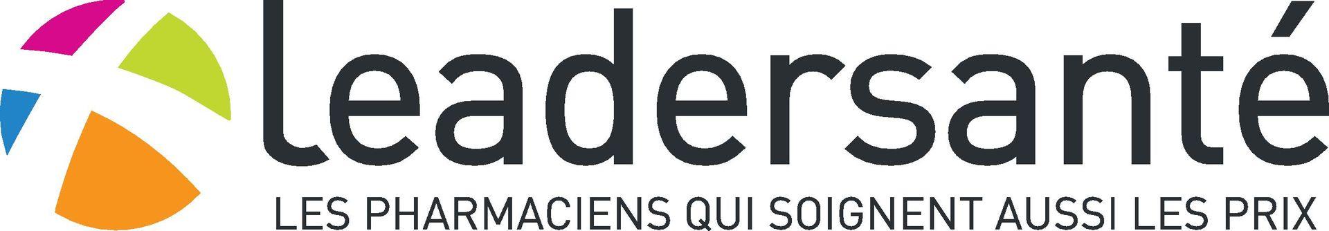 Logo Pharmacie Centrale