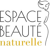 Logo Espace Beauté Naturelle / ebnbeauté