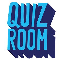 Logo QUIZ ROOM