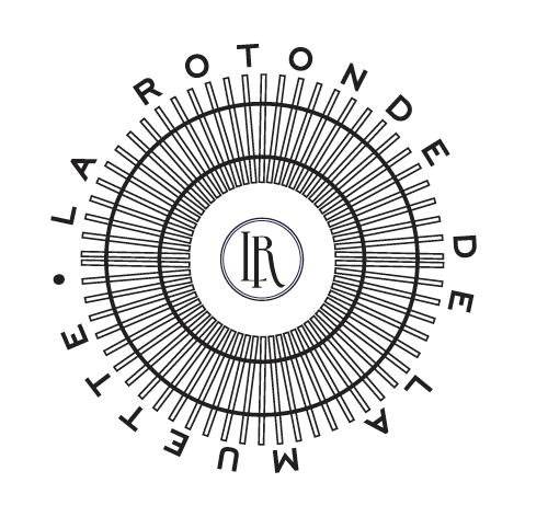 Logo La Rotonde De La Muette