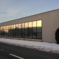 Atelier D'Application Mécanique - SCIONZIER