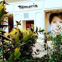 Tamaris - LE MANS