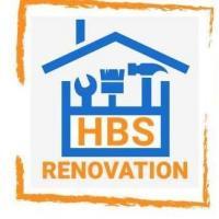 Home Bati Services - IVRY SUR SEINE