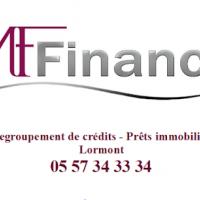 MF-Finance - LORMONT