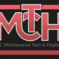 Mc Maintenance Tech Et Hygiène - VEDÈNE