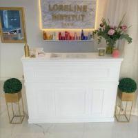 Loreline Institut - PARIS