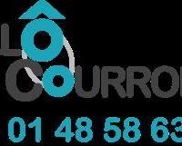 Allô Courroies - LA COURNEUVE