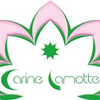 Carine Lamotte - TORIGNY LES VILLES