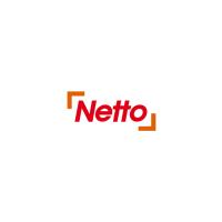 Netto - HENNEBONT