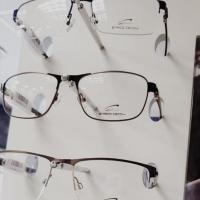 Ogo Optic - CAYENNE