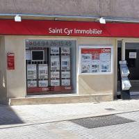 Orpi Saint Cyr Immobilier - SAINT CYR SUR MER