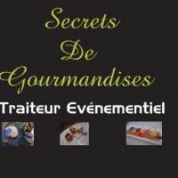 Secrets de Gourmandises - BOQUEHO
