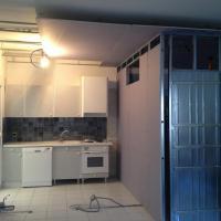 4s Rénovation - MONTPELLIER