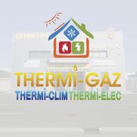 Thermi-Gaz - VAUX SUR MER