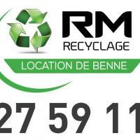 RM recyclage - CORBEIL ESSONNES