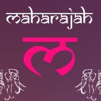Le Maharajah - BESANÇON