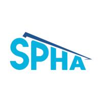 SPHA - SOTTEVILLE LÈS ROUEN