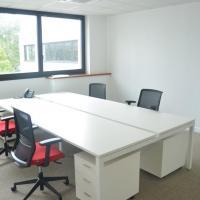 Le 144 Coworking - NANTES