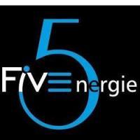 Five Energie SAS - VALENCE